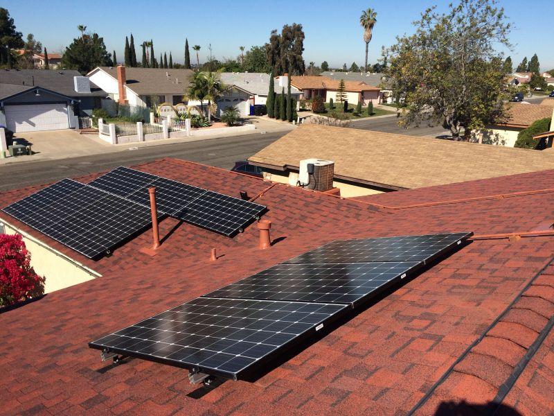 Residential Roofing Contractors Roofonline