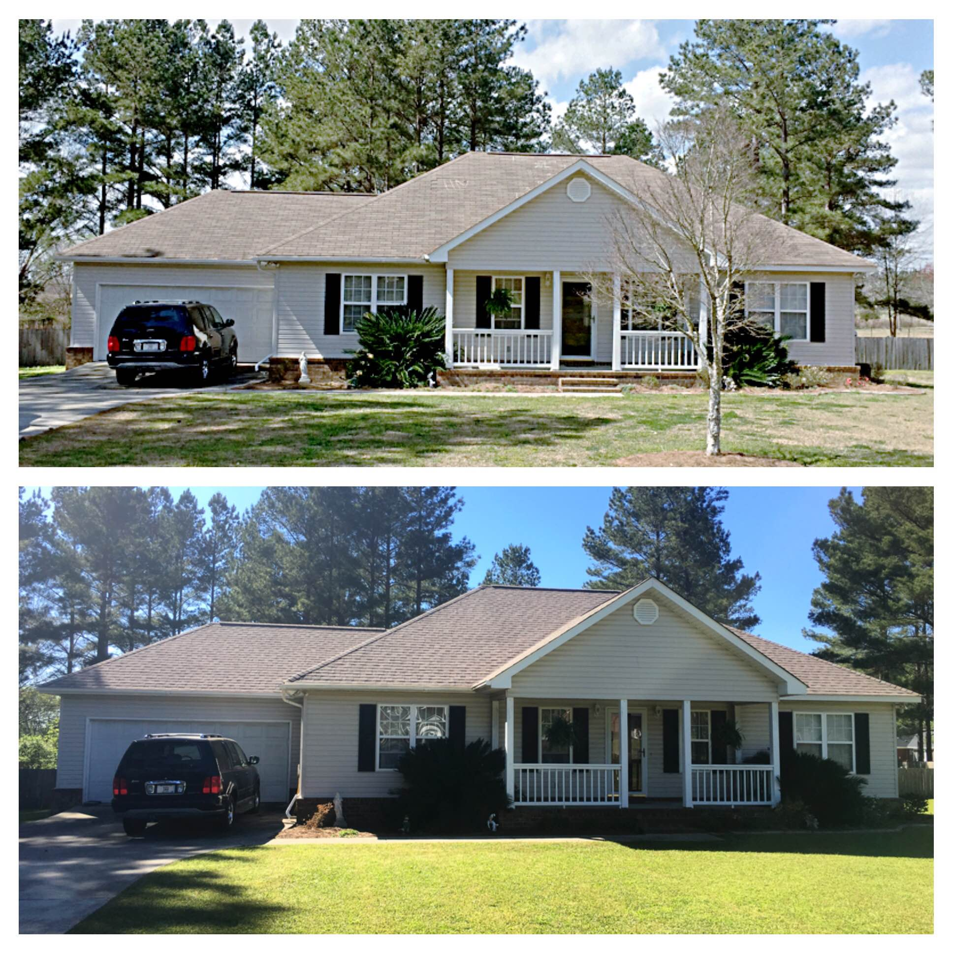 residential roofing contractors roofonline part 5. Black Bedroom Furniture Sets. Home Design Ideas