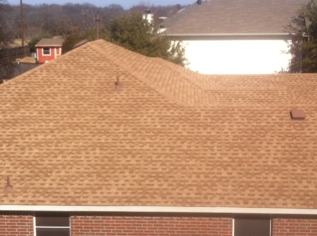 Roofer Roofonline